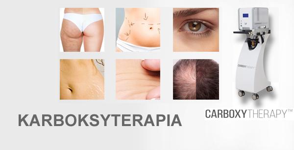karboksyterapia worki cienie pod oczami celulit rozstępy łysienie wypadanie włosów lipodystrofia karboksyterapia karboksyterapia cena usuwanie rozstępów cena karboksyterapia na rozstępy zmarszczki złogi tłuszczu łysienie wypadanie włosów worki pod oczami cienie pod oczami redukcja tkanki tłuszczowej rozstępy lipodystrofia tłusczaki najskuteczniejsze zabiegi na cellulit karboksyterapia rozstępy usuwanie zmarszczek trzebnica laserowe usuwanie rozstępów cena usuwanie rozstępów wrocław zabiegi na cellulit trzebnica zabieg karboksyterapii dwutlenek węgla leczenie łysienia skuteczna walka z cellulitem leczenie rozstępów laser co2 wrocław zabiegi kosmetyczne na rozstępy karboksyterapia urządzenie najskuteczniejsze na cellulit karboksyterapia opinie skuteczne usuwanie rozstępów co pomaga na żylaki usuwanie rozstępów po ciąży masaż na rozstępy lakier do włosów na cellulit szara łuszczyca laser na wypadanie włosów cellulit zdjęcia usuwanie rozstępów laserem cena bąbelkowe walentynki karboksyterapia wrocław zabiegi na nogi revitalash kraków gdzie kupić od czego robią się rozstępy laserowe usuwanie rozstępów trzebnica rozstępy usuwanie laserowe cena usuwanie cellulitu trzebnica lipoliza szczecin usowanie rozstepow rozstępy zabiegi kosmetyczne usuwanie rozstępów usuwanie przebarwień trzebnica smocza krew zastosowanie usuwanie starych rozstępów fazy cellulitu carboxyterapia usuwanie blizn potrądzikowych trzebnica rozstępy usuwanie laserowe właściwości dwutlenku węgla metody usuwania rozstępów stare rozstępy usuwanie usuwanie rozstępów na piersiach rozstępy na piersiach usuwanie urządzenie do rozbijania tkanki tłuszczowej karboksyterapia rewitalizacja skóry łuszczyca wokół oczu likwidowanie rozstępów łysienie na nogach dwutlenek węgla właściwości karboksyterapia efekty czy dwutlenek węgla jest szkodliwy rozbijanie tłuszczu pielęgnacja blizny po cesarce co2 we krwi jak pozbyć się cellulitu zapytaj ostrzykiwanie brzucha