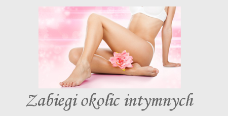 Zabiegi intymne plastyka warg sromowych labioplastyka penisa obrzezanie węzidełko powiększanie powiekszenie piersi ujędrnienie wargi sromowe rewitalizacja pochwy mona lisa touch Trzebnica