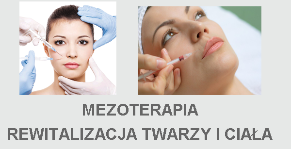 Mezoterapia zmarszczki rozstępy cellulit celulit przebarwienia ujędrnienie lifting liffting skóra skóry opadające powieki prywatna klinika chirurgii plastycznej lipoliza operacje plastyczne wypełnienie bruzd nosowo wargowych cena ostrzykiwanie ust kwasem hialuronowym kwas hialuronowy promocja przykurcz ścięgien dłoni klinika urody estetycznej rehabilitacja po operacji zespołu cieśni nadgarstka policzki kwas hialuronowy kwas hialuronowy powiększanie ust kwas hialuronowy broda zabiegi laserowe usg dłoni zespół cieśni nadgarstka zabiegi na zmarszczki kwas hialuronowy koszt kwas hialuronowy cennik chirurgia kosmetyczna lipoliza laserowa cennik zabiegi kwasem hialuronowym chirurgia ręki szpital w trzebnicy chirurgia ręki rekonstrukcja palca u ręki kwas hialuronowy zmarszczki choroba ścięgien dłoni zmarszczki rekonstrukcja ręki nowości medycyny estetycznej hialuronowy wypełniacz ust salon medycyny estetycznej zespół nadgarstka powiększanie ust kwasem hialuronowym powiększanie kwasem hialuronowym wypełnianie zmarszczek zapalenie ścięgien ręki leczenie chirurgia dłoni kwasem hialuronowym laser medycyna centrum medycyny estetycznej mezoterapia kwasem hialuronowym powiększenie biustu cena klinika estetyczna chirurgia cieśnia ręki zapalenie ścięgna ręki mezoterapia z kwasem hialuronowym zabiegi chirurgii plastycznej powiększanie ust kwas hialuronowy trądzik cieśń nadgarstka operacja chirurgia plastyczna powiększone usta kwasem hialuronowym wypełnianie bruzd nosowo wargowych wypełnianie doliny łez kwasem hialuronowym wypełnianie zmarszczek kwasem hialuronowym przeszczep ręki w polsce zespół cieśni nerwu łokciowego lasery w medycynie estetycznej kości palców ręki operacja dłoni poradnia chirurgii ręki kwas hialuronowy nos rekonstrukcja palców dłoni stawy ręki operacje biustu dermatologia laserowa nowości w medycynie estetycznej dobry chirurg plastyczny w polsce kwas hialuronowy powiększanie biustu kwas hialuronowy na stawy zabiegi medycyny estetycznej zabiegi plastyczne plastyka