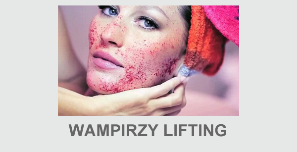 Wampirzy lifting osocze bogatopłytkowe prp lifting twarzy wampirzy lifting odmłodzenie oczyszczanie organizmu odmładzanie twarzy odmłodzenie twarzy jak odmłodzić twarz fotoodmładzanie zabiegi odmładzające na twarz jak odmłodzić skórę twarzy lifting twarzy cena odmladzanie twarzy jak się odmłodzić laserowe odmładzanie skóry odmłodzenie skóry odmładzanie twarzy domowe sposoby odmładzanie skóry twarzy jak odmłodzić twarz po 40 jak odmłodzić skórę jak odmlodzic skore twarzy odmładzanie skóry lifting bez skalpela sposoby na odmłodzenie twarzy zabiegi odmładzające twarz odmładzanie twarzy bez skalpela odmładzanie szyi odmładzanie okolic oczu wampirzy lifting cena lifting wampirzy lifting twarzy mezoterapia igłowa medycyna estetyczna katowice lifting twarzy cena lifting wampirzy cena osocze bogatopłytkowe ulthera cena usuwanie włókniaków klinika ambroziak cennik polskie celebrytki zabieg ulthera rozstępy na piersiach kłykciny zdjęcia jak zlikwidować rozstępy eliksir młodości dr ambroziak operacja plastyczna twarzy lifting twarzy cennik usuwanie włókniaków warszawa domowy lifting twarzy klinika dr ambroziaka włókniaki usuwanie klinika ambroziak na czym polega lifting twarzy ulthera zabieg tłuszczaki zdjęcia osocze krwi klinika ambroziak ceny co to jest lifting ambroziak klinika włókniaki zdjęcia laserowe usuwanie odcisków ulthera cennik ile kosztuje lifting twarzy regeneris osocze bogatopłytkowe opinie lifting twarzy forum zabieg ulthera cena osocze bogatopłytkowe warszawa laserowe usuwanie odcisków warszawa marta grycan olga borys osocze bogatopłytkowe cena medycyna katowice perfumy domaniewska regeneris warszawa klinika ambroziak opinie ulthera opinie z kamerą u kardashianów mezoterapia osoczem wampirzy makijaż osocze mezoterapia osoczem bogatopłytkowym uryna na zmarszczki plazma krwi ambroziak klinika cennik kim kardashian wzrost katowice medycyna usuwanie odcisków cena osocze bogatopłytkowe w ortopedii kim kardashian po porodzie usunięcie tłuszczaka regeneris opinie co 