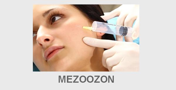 mezoozon worki cienie pod oczami celulit rozstępy łysienie wypadanie włosów lipodystrofia karboksyterapia 24 karboksyterapia 24 cena usuwanie rozstępów cena karboksyterapia 24 na rozstępy zmarszczki złogi tłuszczu łysienie wypadanie włosów worki pod oczami cienie pod oczami redukcja tkanki tłuszczowej rozstępy lipodystrofia tłusczaki najskuteczniejsze zabiegi na cellulit karboksyterapia 24 rozstępy usuwanie zmarszczek trzebnica laserowe usuwanie rozstępów cena usuwanie rozstępów wrocław zabiegi na cellulit trzebnica zabieg karboksyterapii dwutlenek węgla leczenie łysienia skuteczna walka z cellulitem leczenie rozstępów laser co2 wrocław zabiegi kosmetyczne na rozstępy karboksyterapia 24 urządzenie najskuteczniejsze na cellulit karboksyterapia 24 opinie skuteczne usuwanie rozstępów co pomaga na żylaki usuwanie rozstępów po ciąży masaż na rozstępy lakier do włosów na cellulit szara łuszczyca laser na wypadanie włosów cellulit zdjęcia usuwanie rozstępów laserem cena bąbelkowe walentynki karboksyterapia 24 wrocław zabiegi na nogi revitalash kraków gdzie kupić od czego robią się rozstępy laserowe usuwanie rozstępów trzebnica rozstępy usuwanie laserowe cena usuwanie cellulitu trzebnica lipoliza szczecin usowanie rozstepow rozstępy zabiegi kosmetyczne usuwanie rozstępów usuwanie przebarwień trzebnica smocza krew zastosowanie usuwanie starych rozstępów fazy cellulitu carboxyterapia usuwanie blizn potrądzikowych trzebnica rozstępy usuwanie laserowe właściwości dwutlenku węgla metody usuwania rozstępów stare rozstępy usuwanie usuwanie rozstępów na piersiach rozstępy na piersiach usuwanie urządzenie do rozbijania tkanki tłuszczowej karboksyterapia 24 rewitalizacja skóry łuszczyca wokół oczu likwidowanie rozstępów łysienie na nogach dwutlenek węgla właściwości karboksyterapia 24 efekty czy dwutlenek węgla jest szkodliwy rozbijanie tłuszczu pielęgnacja blizny po cesarce co2 we krwi jak pozbyć się cellulitu zapytaj ostrzykiwanie brzucha