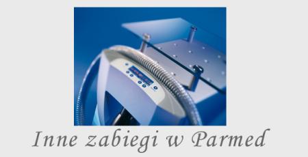 Zabiegi intymne ozonoterapia krioterapia kwas hialuronowy dostwowe podawanie kwasu hialuronowego terapia fotodynamiczna laseroterapia Trzebnica